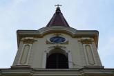 jozsefvarosi templom